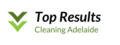 Top Results Cleaning Adelaide